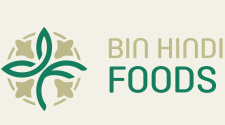Bin Hindi Foods