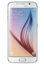 Click to view details of - Samsung Galaxy S6