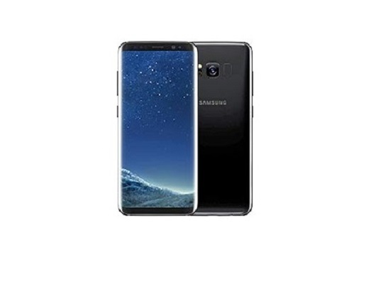 Click to view details of - Galaxy S8