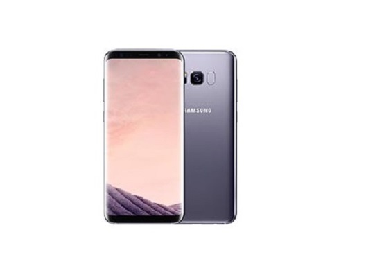 Click to view details of - Galaxy S8+