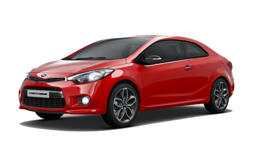 Click to view details of - Cerato 2.0YD 2015 Full Option