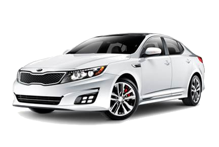 Click to view details of - OPTIMA 2.0L STD EX 2015