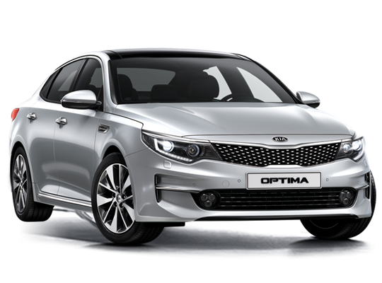 Click to view details of - OPTIMA 2.4L GT Line 2016 YM