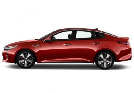 Click to view details of - OPTIMA 2.0Lt  Medium Option D615-2018 ym