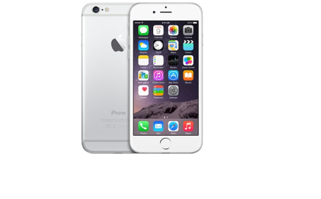 Click to view details of - Apple iPhone 6
