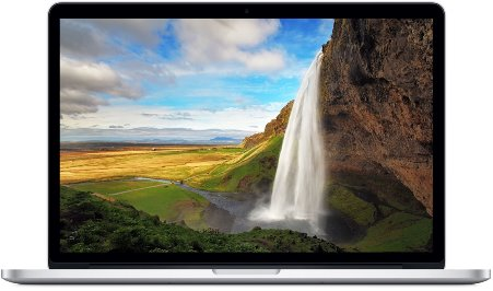 Click to view details of - MacBook Pro