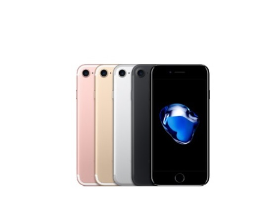 Click to view details of - Apple iPhone 7