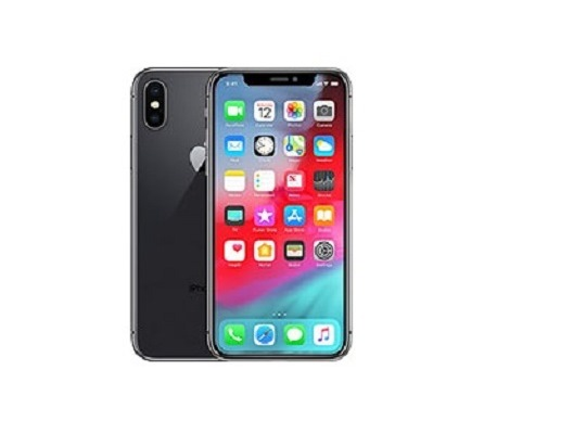 Click to view details of - Iphone Xs