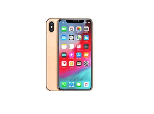 Click to view details of - Iphone Xs Max